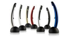 BeoCom 2 Telephones