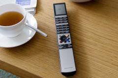 Beo4 remote control