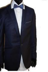 Kent Suit