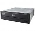 LG Internal 16x DVD-ROM SATA Drive
