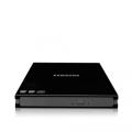 Samsung SE-S084 Portable External DVD Writer