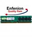 Enfenion 1GB DDR2 RAM for Desktop