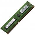 Samsung 2GB DDR3 Desktop Memory