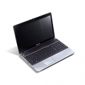 Acer eMachine E640-P32G3MN Laptop