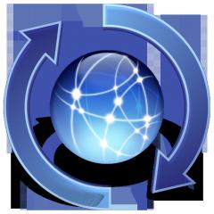 T24 Application Suite