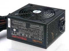 Computer Power Products