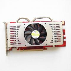 Pci Express 512mb Graphic Card