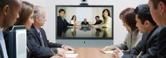 Audio/Video Conferencing Systems