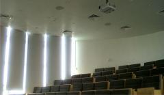Training Room Systems