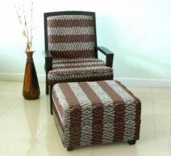 Serenity chair
