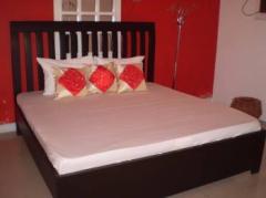 Tesstosh bed