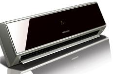 Montblanc Split System Air Conditioner