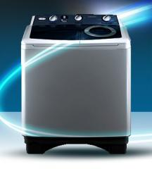 WT80J8 washer / dryer combo