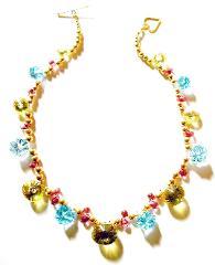 Aisha Necklace