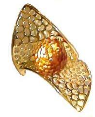 Bimbo Ring