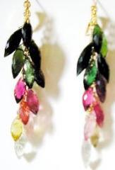 Hawa Earrings