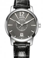 Chopard Special Collections Twin Jose Carreras