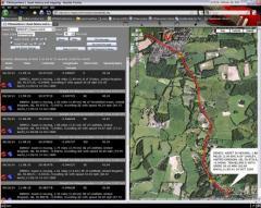 TrackMeGo Solutions