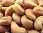 Cashew Seeds