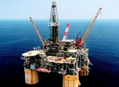 Bulk Supplies of Petroleum products