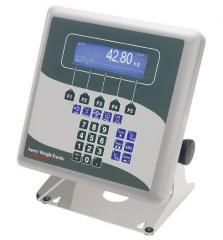 Evolution E1205 Scales