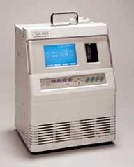 Portable Gas Analysis