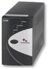 Line Interactive UPS – 625 VA to 2 KVA