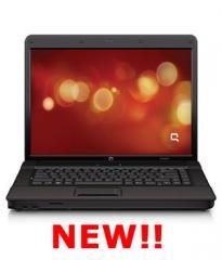Compaq 610 Notebook PC