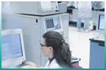 Laboratory and Health Equipment