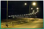 Public Lighting Systems