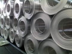 First Quality aluminium sheets