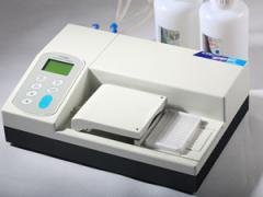 KHB Micro-plate washer (ST-36W)