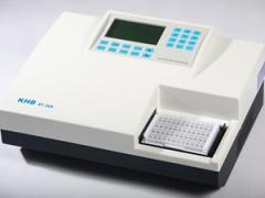KHB Micro-plate reader (ST-360)