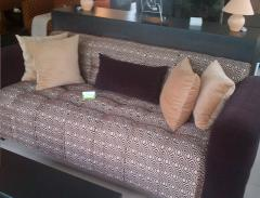 Furniture by Winnyz Interiors & Designs
