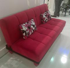 Sofa Winnyz Interiors & Designs
