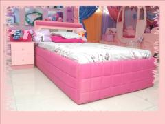 Furniture for children's rooms Cosys&crafts