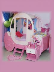 Bedrooms for children cosys&crafts
