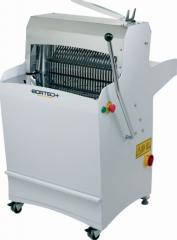 Bortech Bakery Machinery
