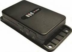 Tramigo T23 Vehicle Tracking System