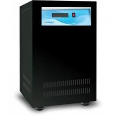 New SINERGY 3.5kva Pure Sinewave Inverter