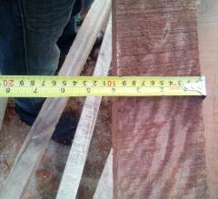2 x 4 hardwood for sale