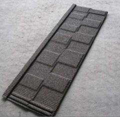 Top Grade A Shingles from Europe and New Zealand