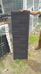Shingle Tiles Roofing sheets