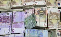 Бизнес-финансирование
