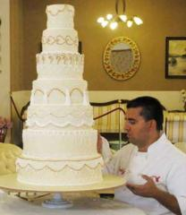 EVENT MANAGEMENT AND CAKES