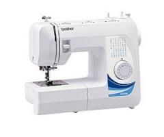 Household Brother Sewing Machine|GS2700