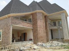 Quality Stone Coated Roofting Tiles For All