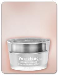 Enzyme Renewing Mask