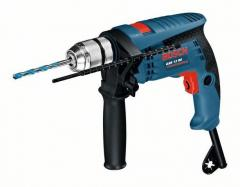 Impact drill | GSB 13 RE Professional