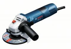 Angle grinder | GWS 7-115 Professional